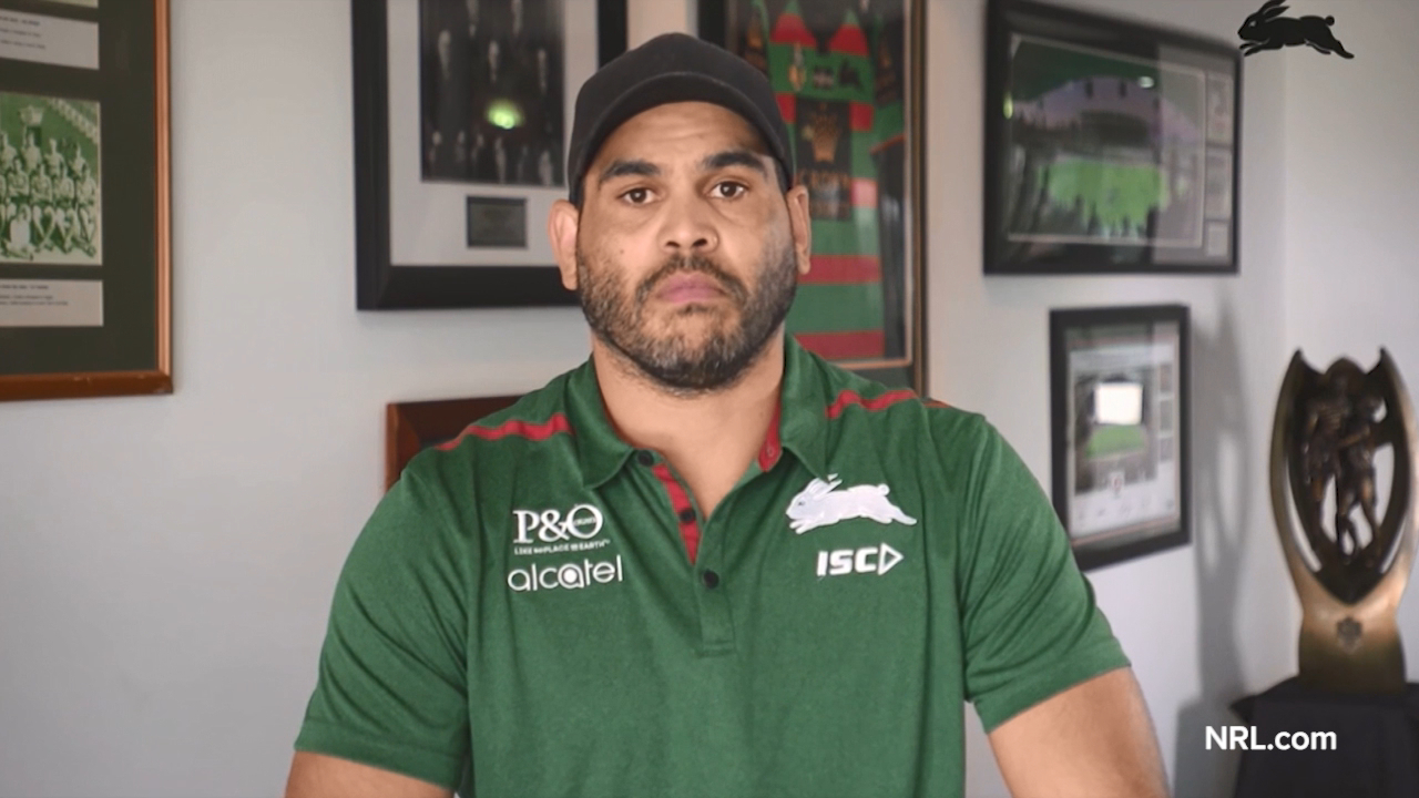 Inglis drops retirement bombshell