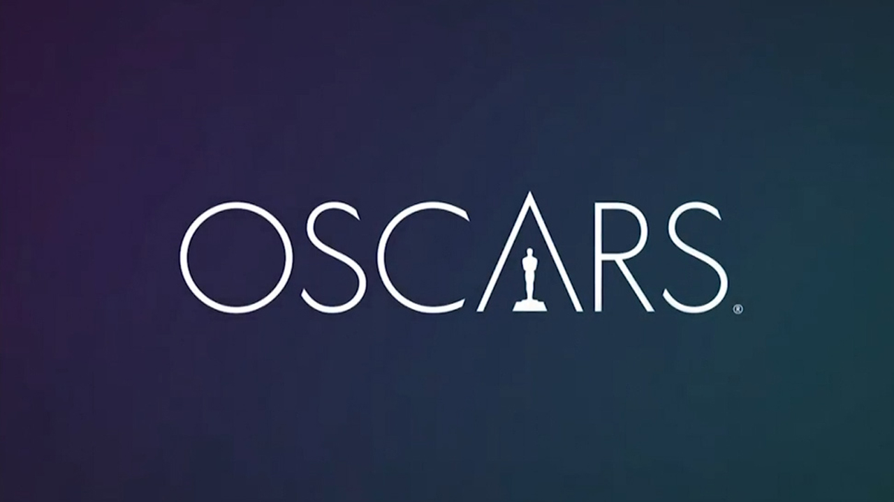 Aussies miss out in Oscar nominations