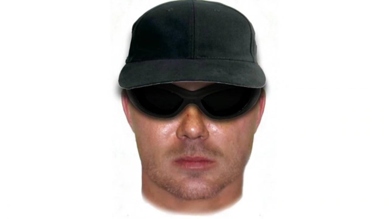 Hunt for Queensland attacker