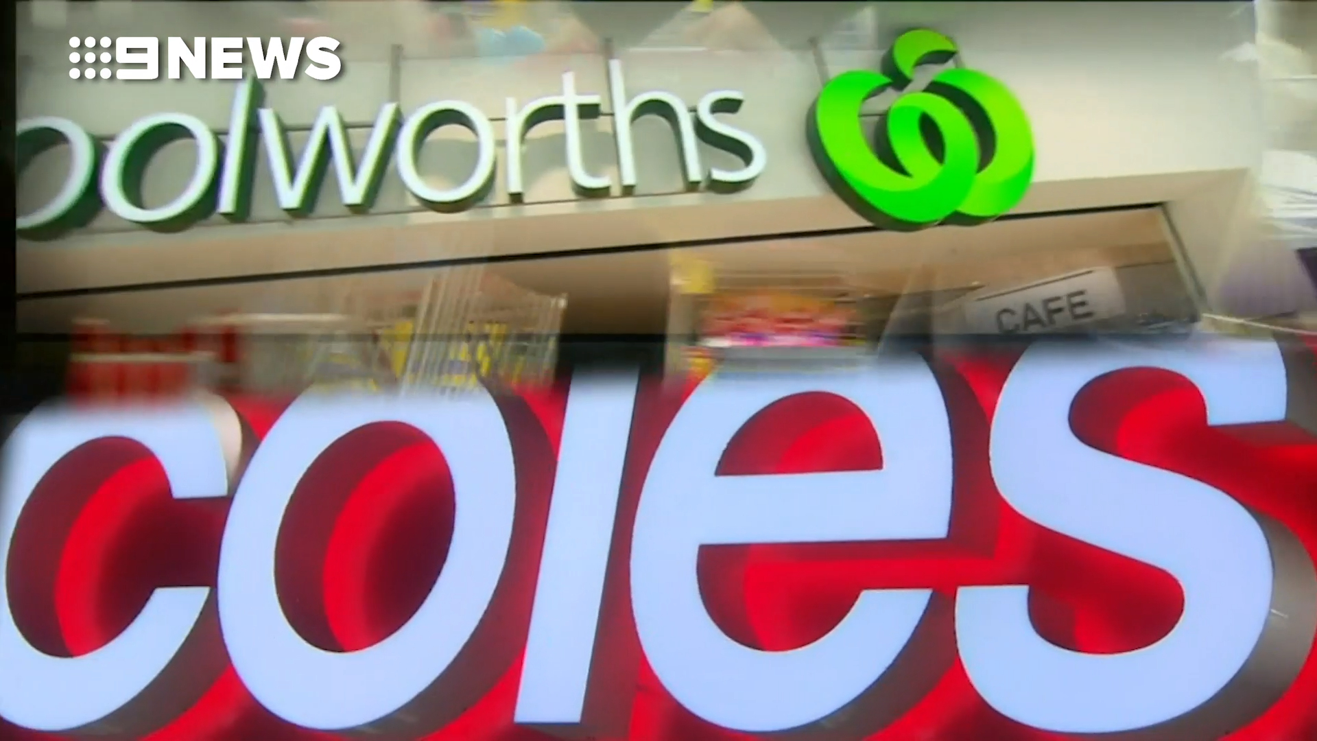 Woolworths To Launch Half Price Freezer Sale For One Day