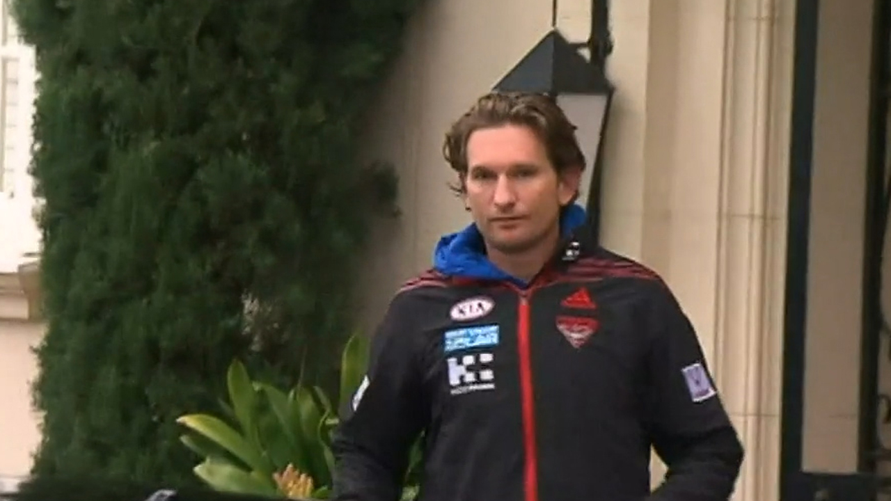 Hird in sights of AFL clubs
