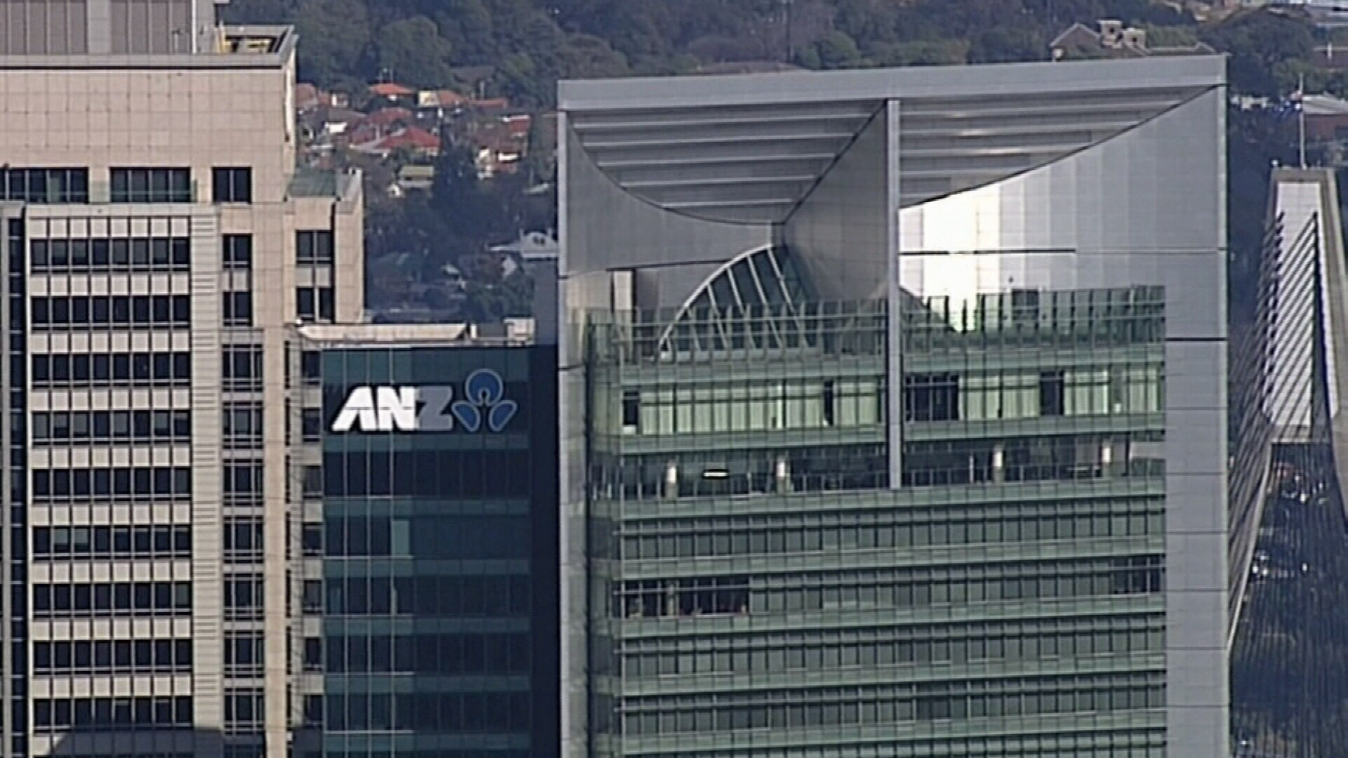 ANZ to implement changes