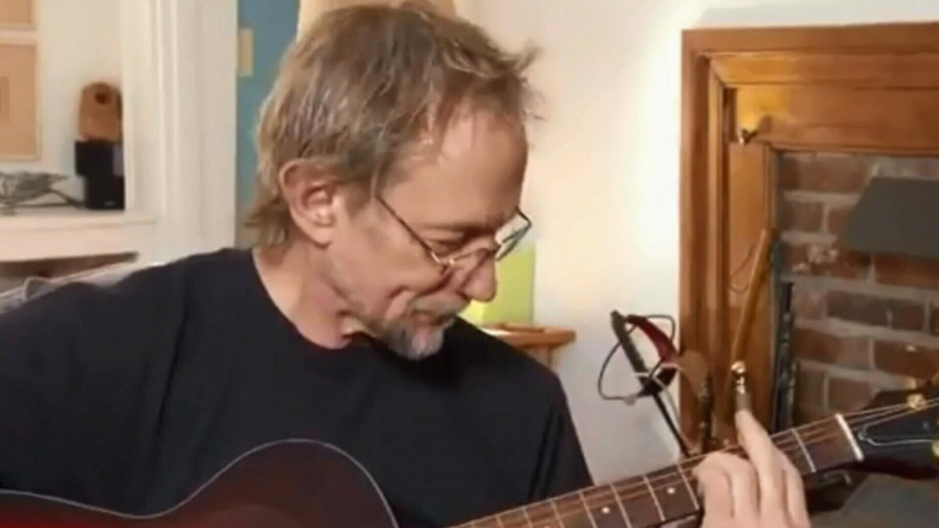 'The Monkees' bassist Peter Tork dies aged 77