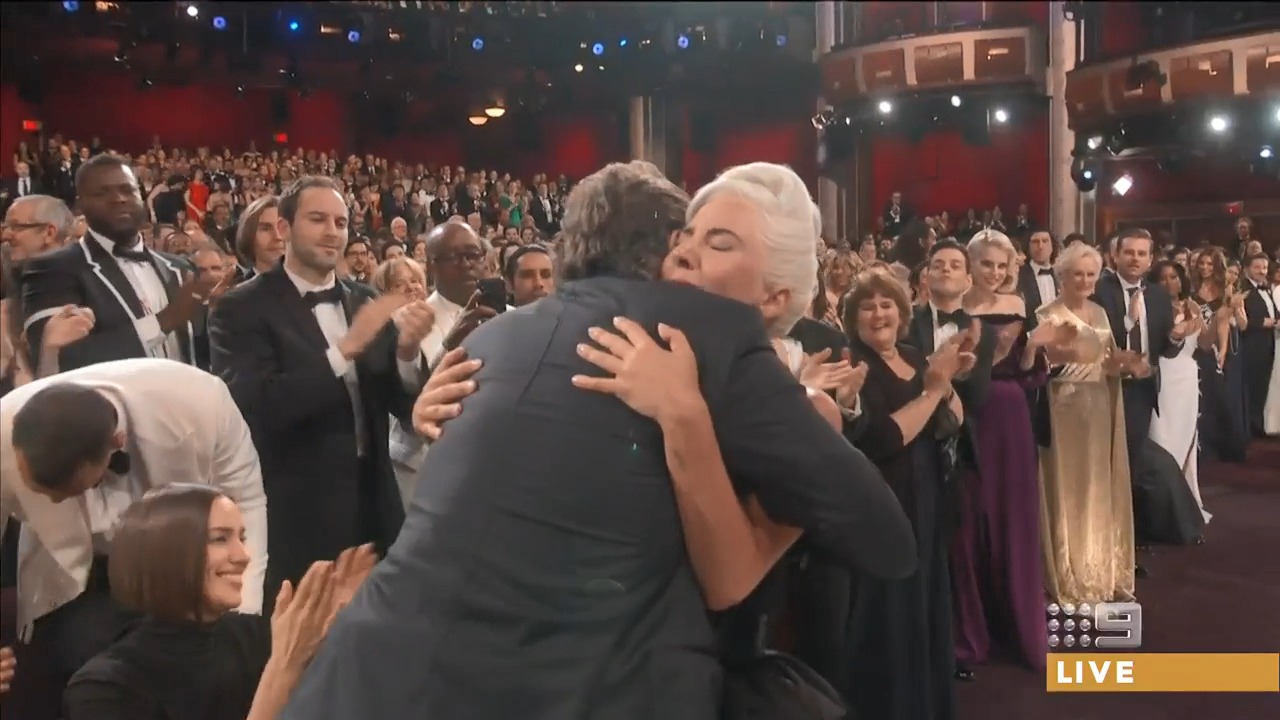 Oscars 2019: Full list of winners, including Best Picture