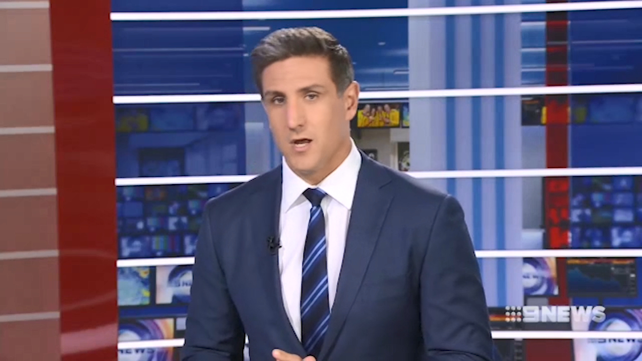 Pavlich discusses Hogan's heath issues