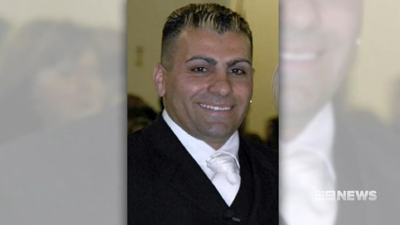 'Lawyer X's' former love denied jail sentence reduction