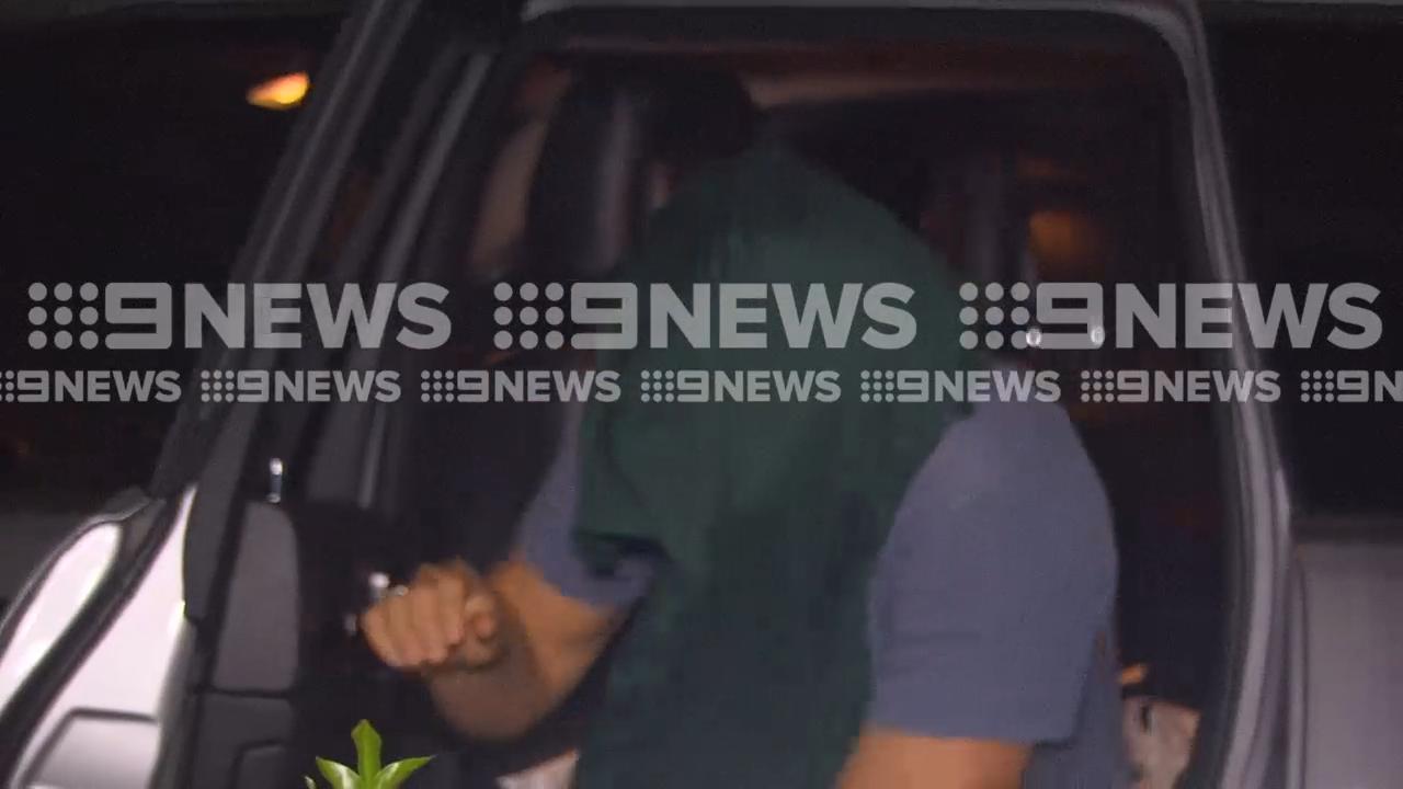 Sydney swim teacher released on bail