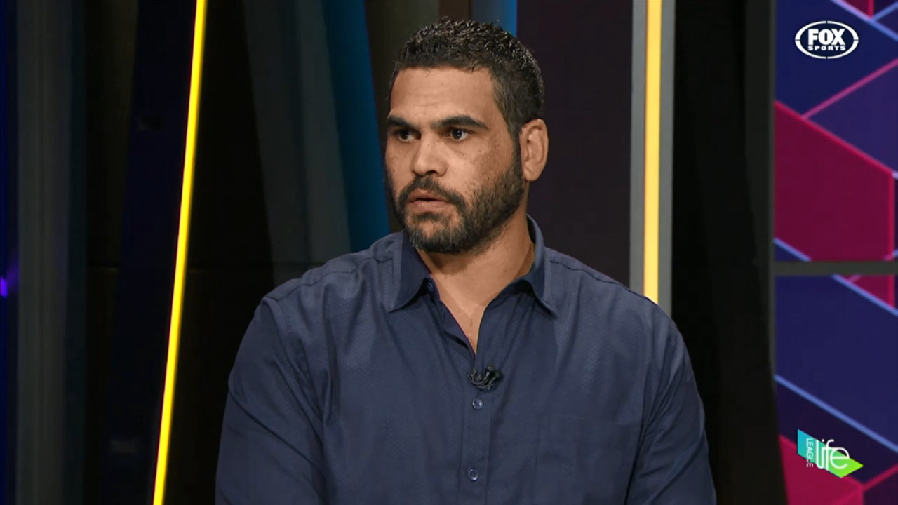 Inglis addresses issues with alcohol
