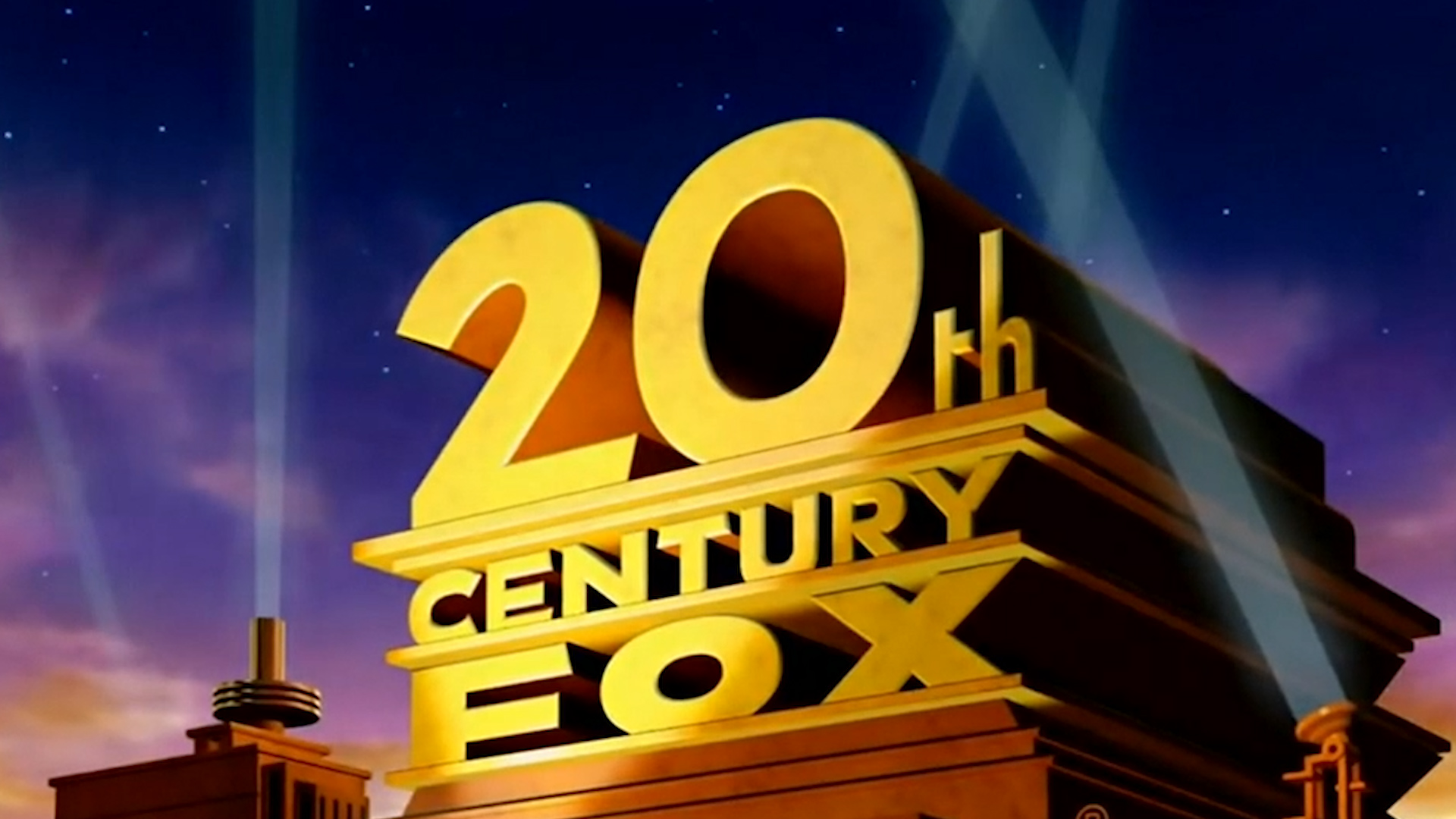 Disney completes $71b Fox acquisition