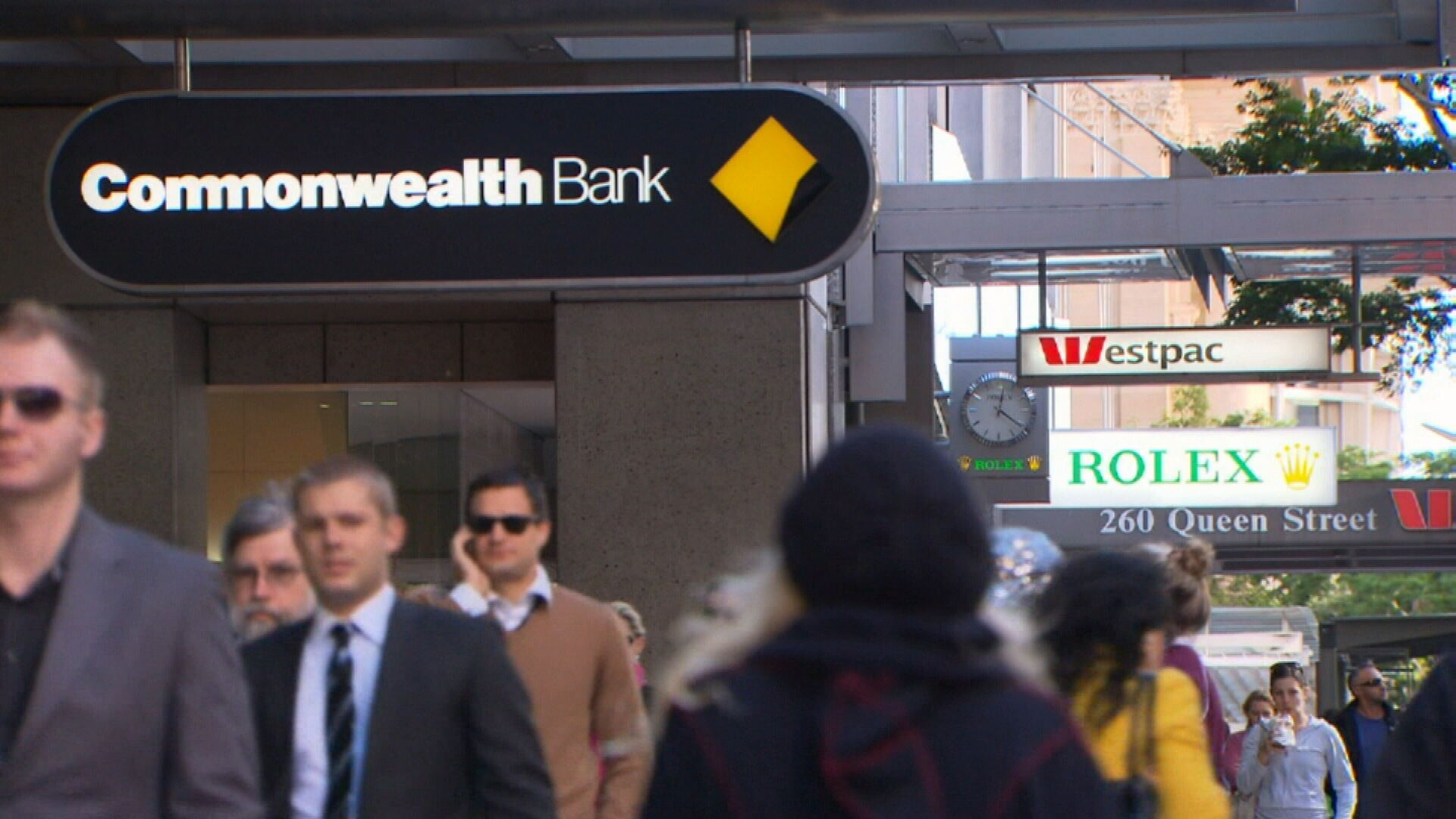 Banking regulators to receive funding for corporate crime crackdown