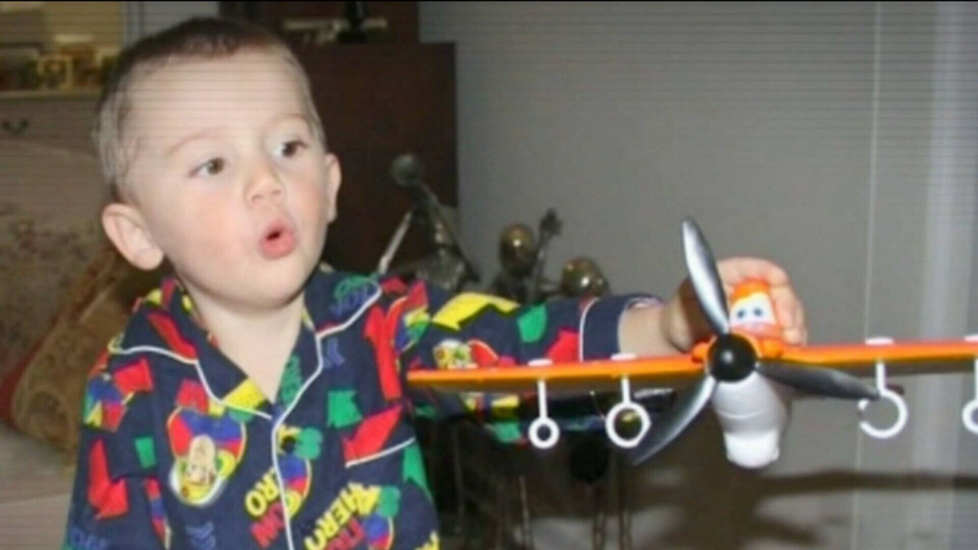 Inquest into William Tyrell disappearance opens