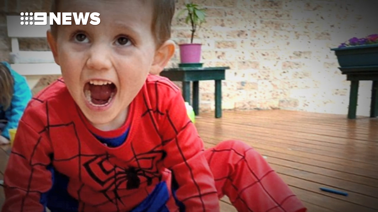 Inquest into William Tyrrell's disappearance begins