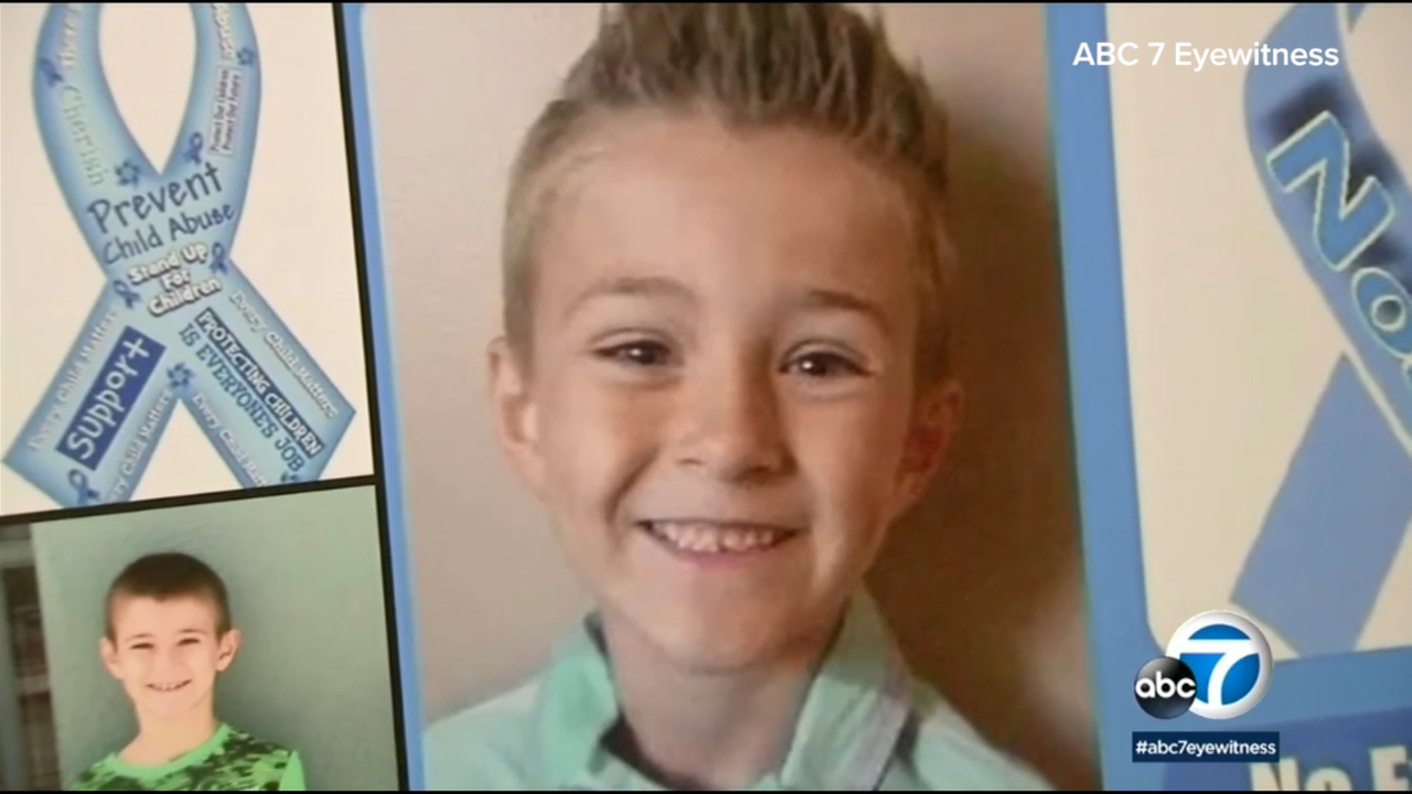 Father of missing boy Noah McIntosh charged with murder