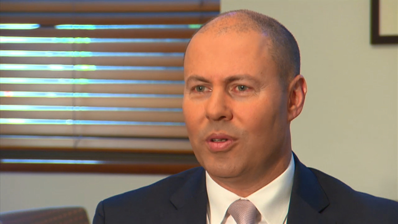 Labor to back government's power bill help