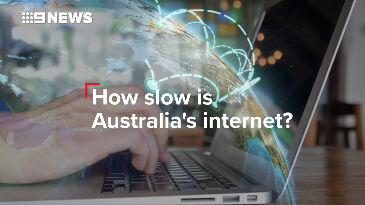 Netflix Tax: NBN suggest potential price hike for customers