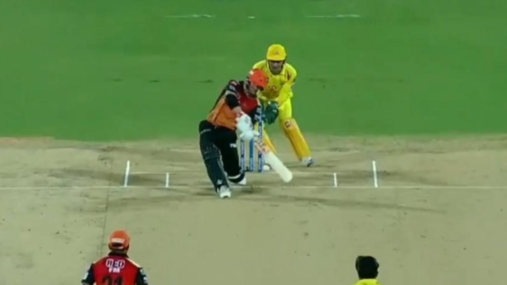 Watson, Warner go off in IPL