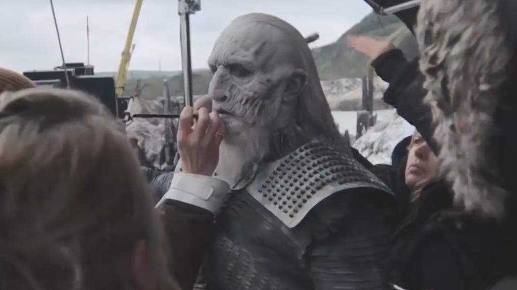 Game of Thrones Season 8: Live stream, watch online, dark