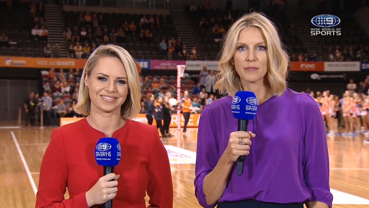 All of the highlights and analysis after another thrilling round of Suncorp Super Netball