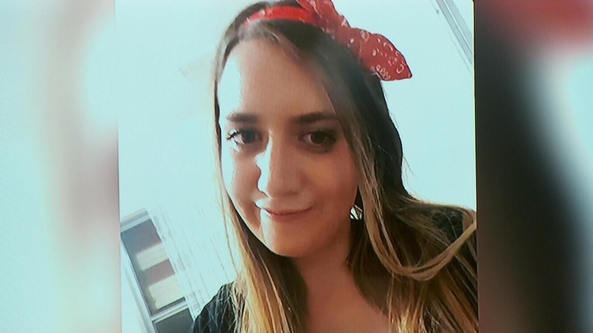 Body found in Melbourne park identified