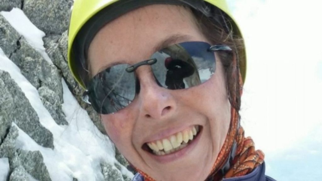 Bodies of missing climbers thought to be found
