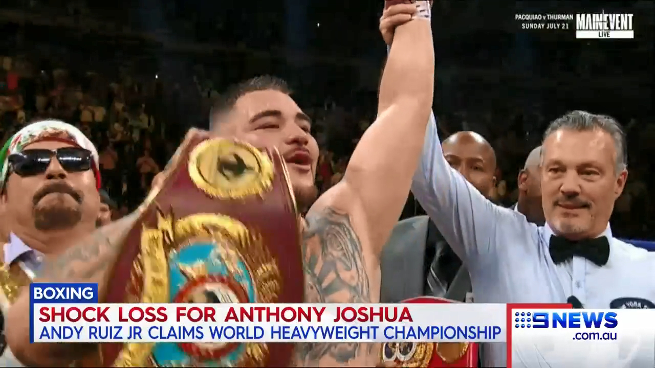 joshua-v-ruiz-about-9-news-on-channel-9-sydney-main_zt-hd720p.mp4
