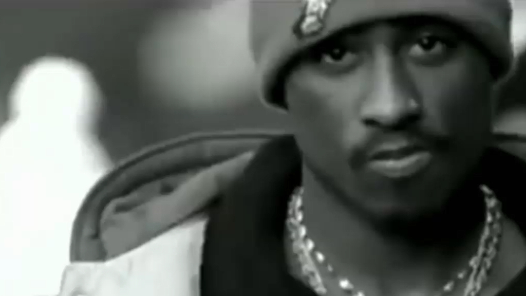 Lead detective in Tupac murder reveals who he thinks the killer was