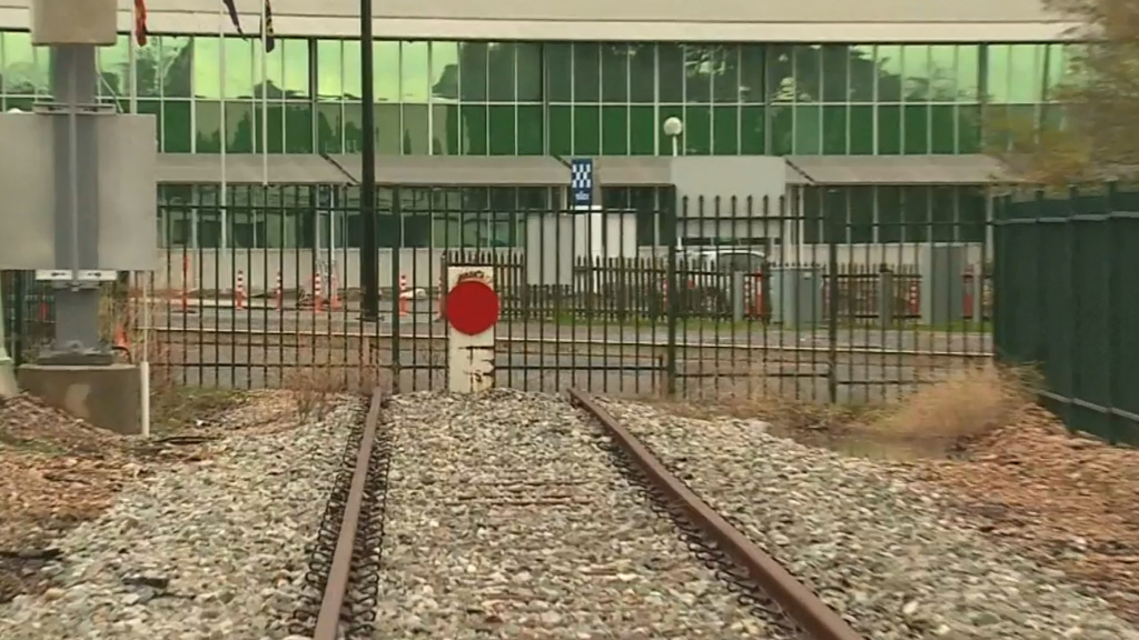 Tonsley station to go ahead