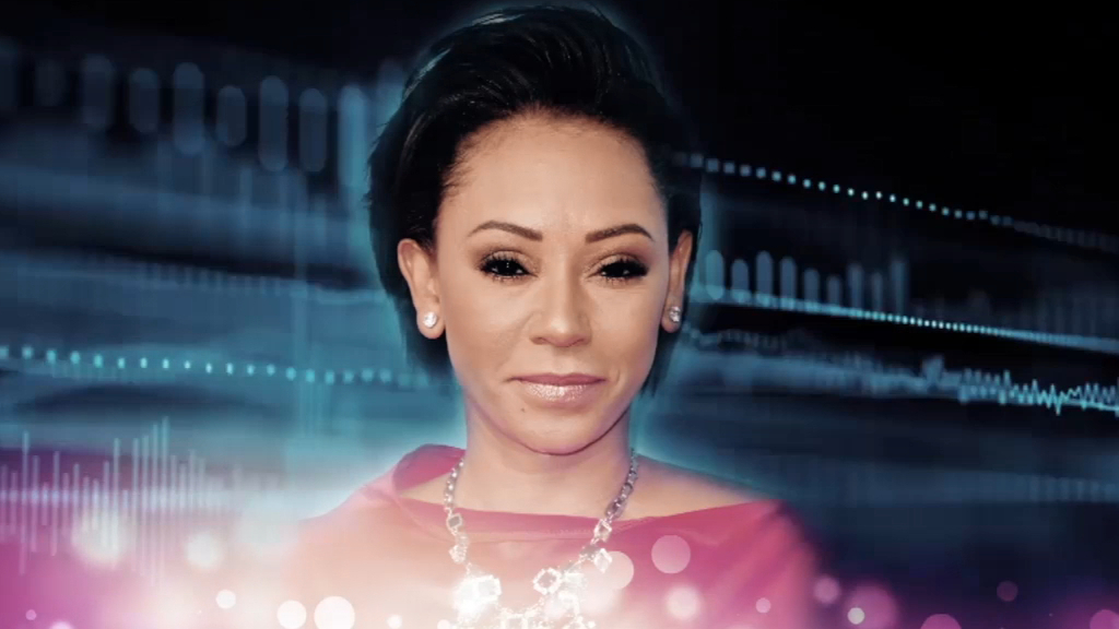 Mel B addresses Spice Girls Australian Tour speculation
