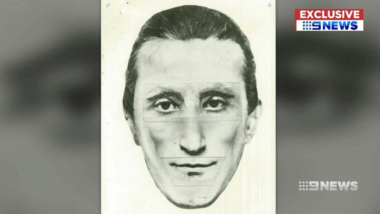 Cold case murder on the verge of being solved four decades on