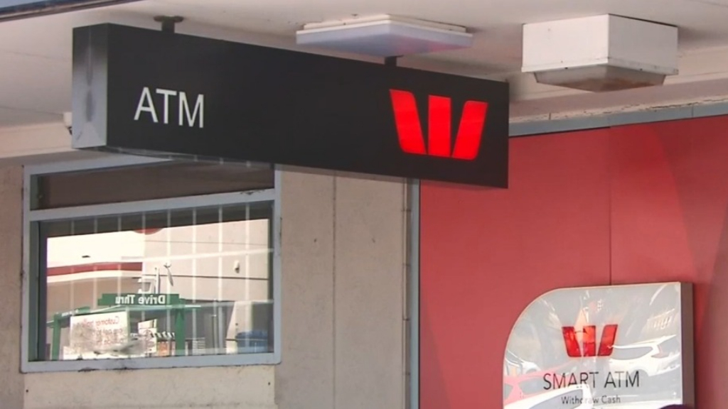 Bank loan glitch leaves Westpac customers out of pocket