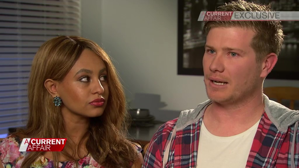 Married At First Sight: After The Finale