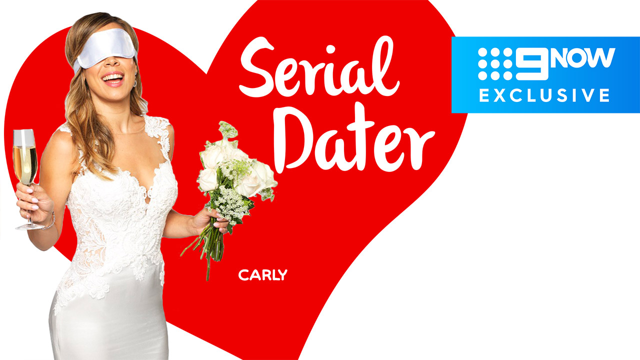 Get to know Carly