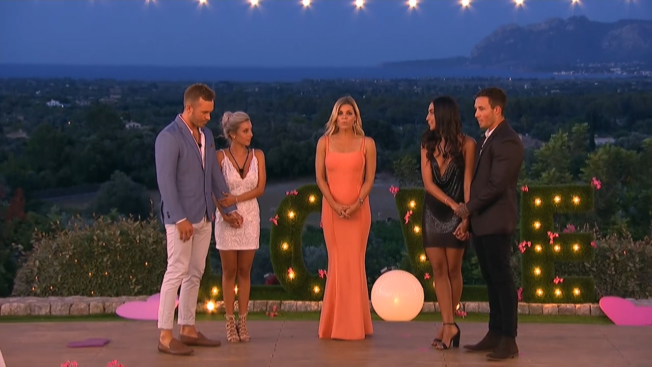 watch love island season 1 uk online free