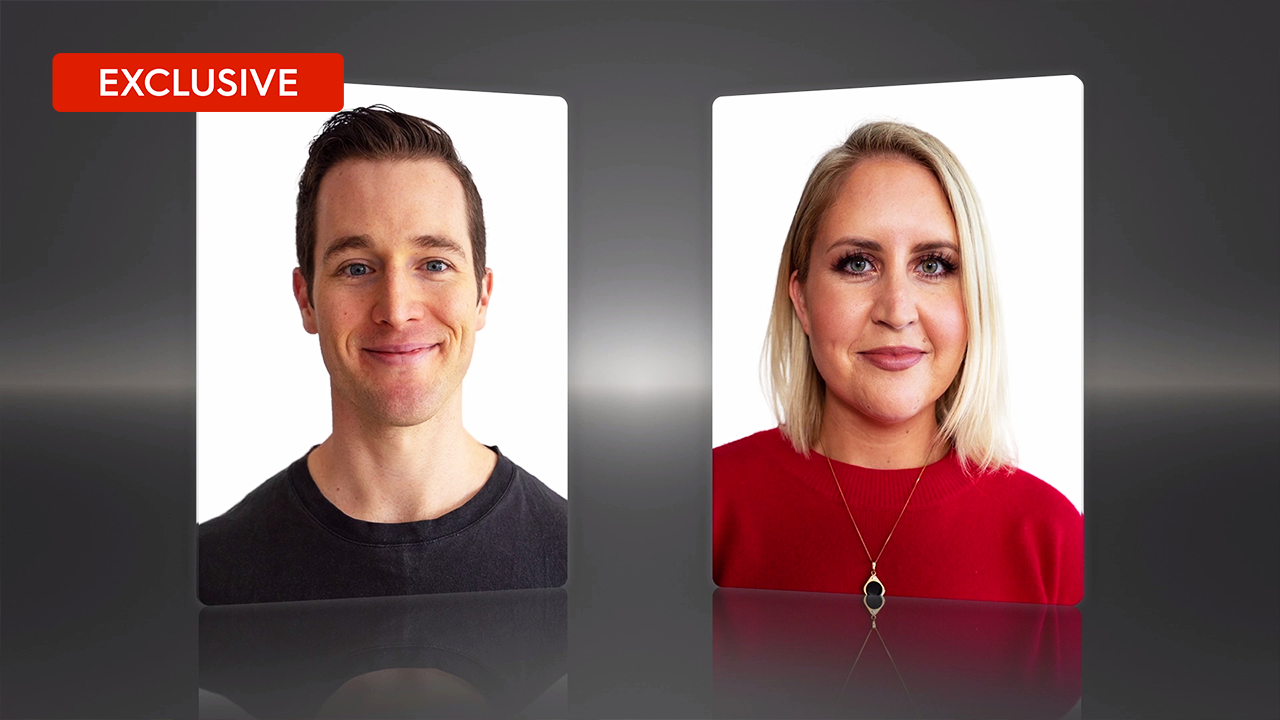 Extended: The Experts explain why they matched Matthew and Lauren