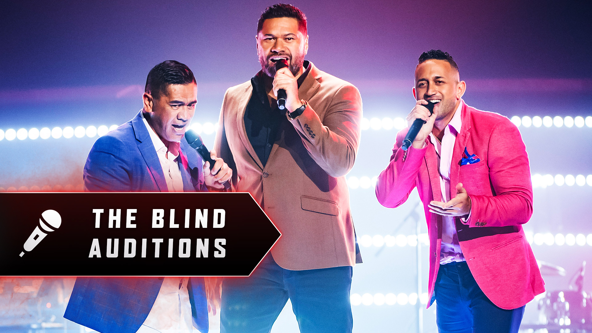 Which songs were sung on The Voice Australia 2019? Episode