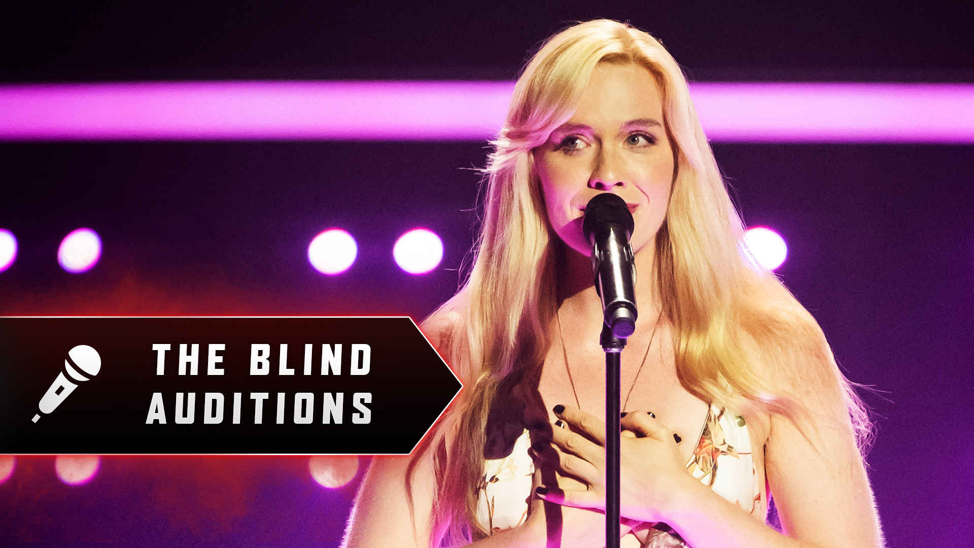 What songs were on The Voice Australia last night? Episode