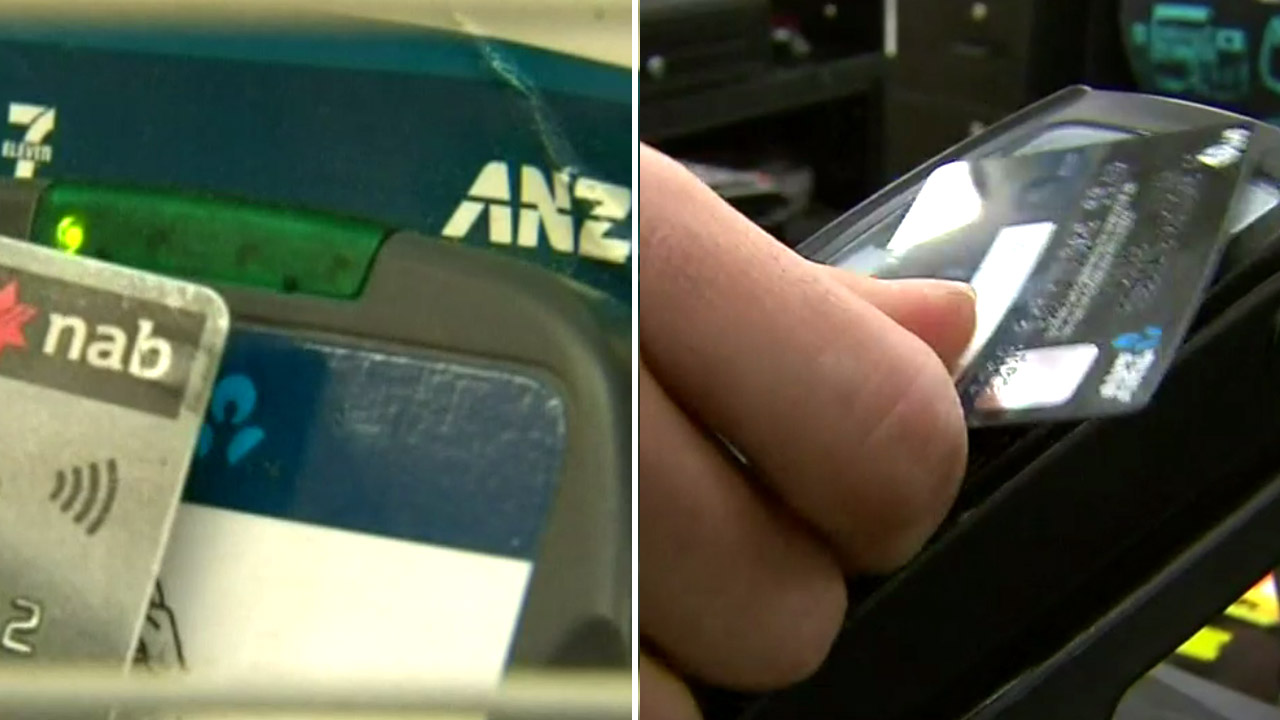 Finance expert reveals reasons for credit card rejections