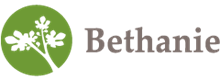 Bethanie Group Inc. logo