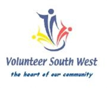 Volunteer South West Incorporated logo