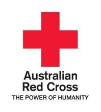 Australian Red Cross - Banyule # logo