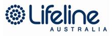 Lifeline # Logo