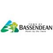 Bassendean Volunteer Centre logo