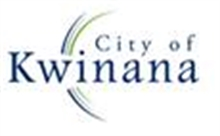 Kwinana Volunteer Resource Centre logo