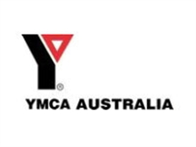 YMCA South Australia logo