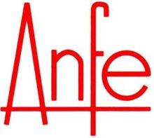 ANFE - Associazione Nazionale Famiglie Degli Emigrati Inc logo