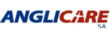 Anglicare SA Inc. Logo