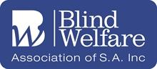 Blind Welfare Association of SA Inc logo