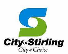 City of Stirling logo