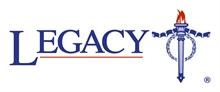 Sydney Legacy logo