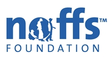 Ted Noffs Foundation NSW logo